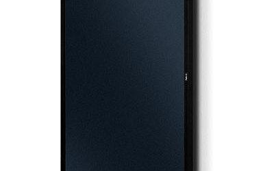 Monitor wielkoformatowy NEC MultiSync X551S