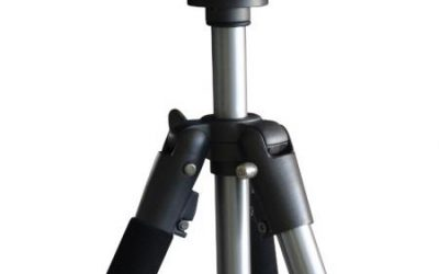 Taiden HCS-5300TDB  Digital Infrared Transceiver