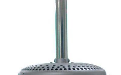 Taiden HCS-5300TDS Digital Infrared Transceiver