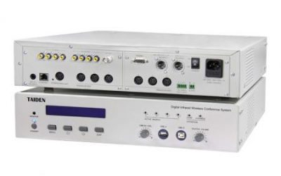 Taiden HCS-5300MA/20 Main Unit