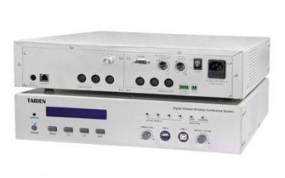 Taiden HCS-5300MC/20 Main Unit