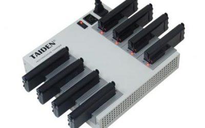 Taiden HCS-5300CHG/08  Charging Unit