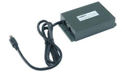 Taiden HCS-5352  Cable Splitter