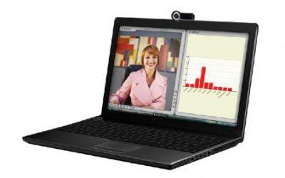 System wideokonferencyjny LifeSize Desktop