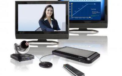 System wideokonferencyjny LifeSize Express 220