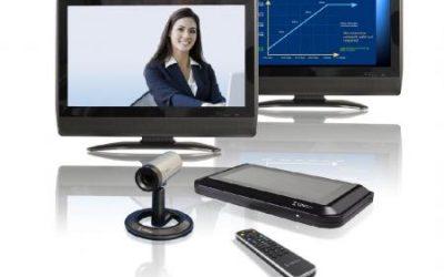 System wideokonferencyjny LifeSize Express 200