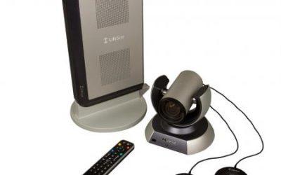 System wideokonferencyjny LifeSize Team 220