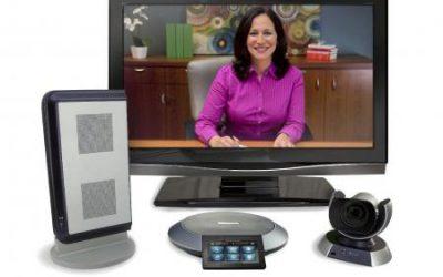 System wideokonferencyjny LifeSize Room 220