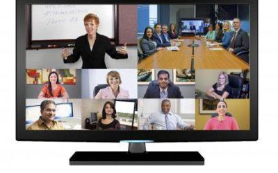 System wideokonferencyjny LifeSize Bridge