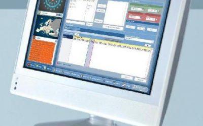 System wideokonferencyjny LifeSize Control