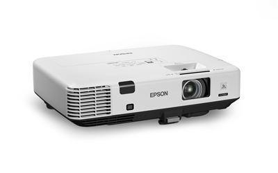 Projektor EPSON EB-1930