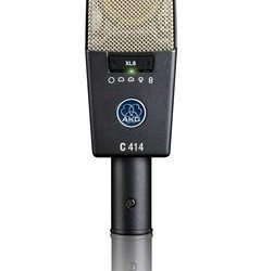 Mikrofon AKG C 414 XLS