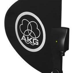 Antena AKG SRA 2 W