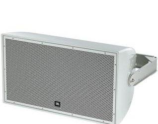 Głośnik AW295