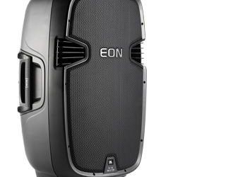 Zestaw Aktywny JBL EON 515XT