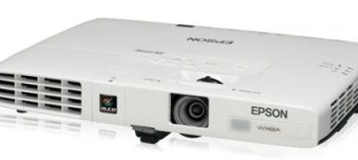 Projektor EPSON  1771W