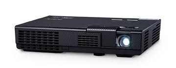 Projektor NEC L102W LED