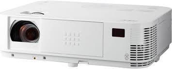 Projektor NEC M362W