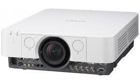 Projektor SONY VPL-FH36