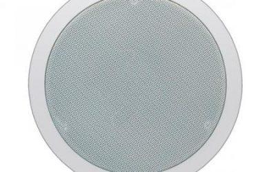 Głośnik sufitowy Biamp CM6E