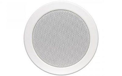 Głośnik sufitowy Apart CMM108