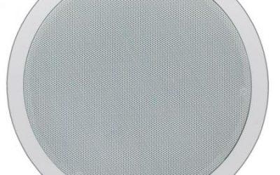 Głośnik sufitowy Apart CMX20T