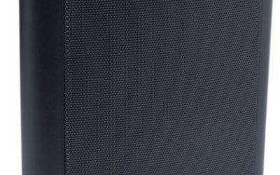 Kolumna Apart SDX5