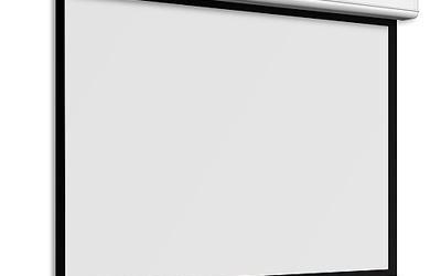 Ekran projekcyjny elektryczny Adeo Motorized Elegance