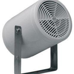 Głośnik projektorowy Apart  MP15