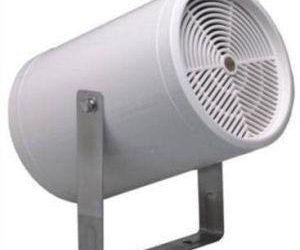Głośnik projektorowy Apart  MP20