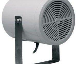 Dwukierunkowy głośnik projektorowy Apart  MPBD15