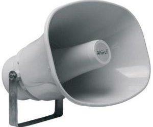Przemysłowy głośnik tubowy Apart  H30LT