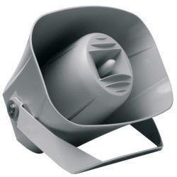 Dwudrożny głośnik tubowy Apart MPLT30