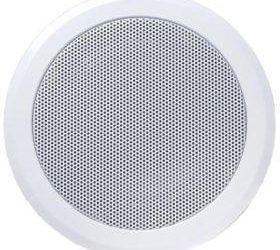 Głośnik sufitowy Apart  CM6SF