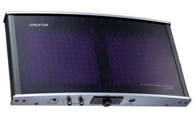 Nadajnik Systemu IR Creator CR-IR1001