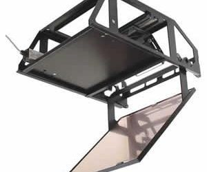 Winda do projektorów lustrzana ProFLECT