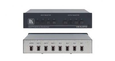 Kramer FireWire Switchers