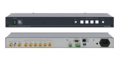 Kramer HD-SDI Switchers