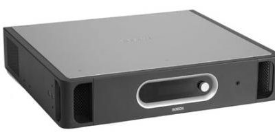 Cyfrowy audio expander Bosch PRS-4DEX4