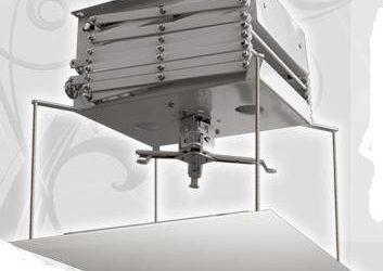 Winda Basic lift 1500