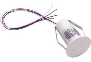 Czujnik Temperatury i Wilgotności Crestron C2N-RTHS