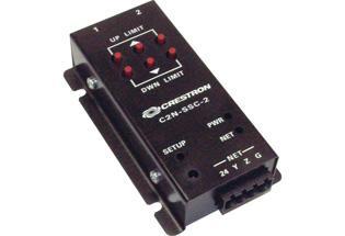 Sterownik Ekranu Crestron C2N-SSC-2
