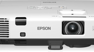Projektor EPSON EB-1965
