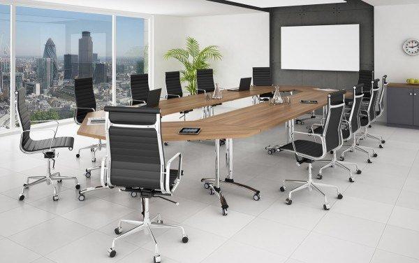 sample-office