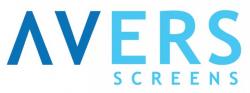 Avers Screens