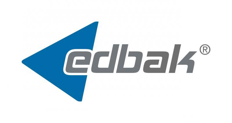 EDBAK