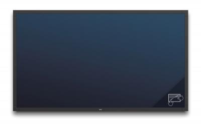 Monitor Nec MultiSync® V801-TM (Multi-Touch)