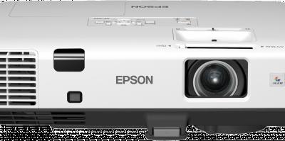 Projektor Epson EB-1935