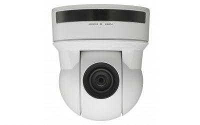 Kamera Sony EVI-D90PW