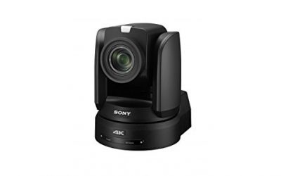 Kamera Sony BRC-X1000